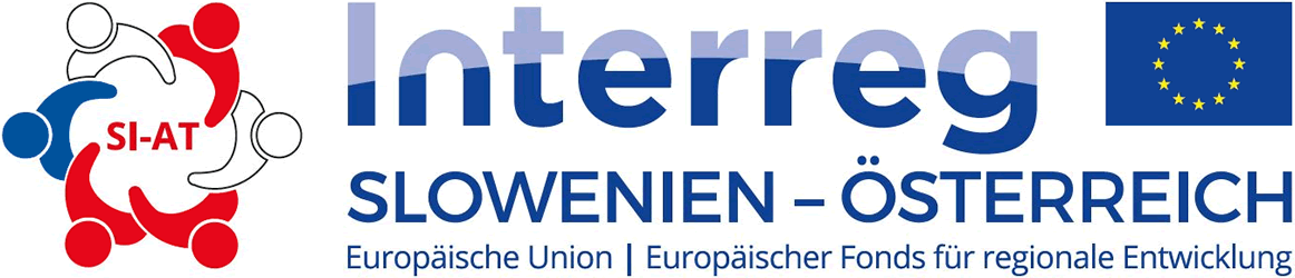 Interreg SI-AT